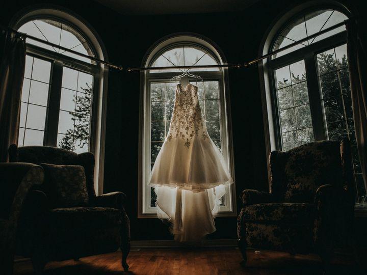 Tmx 1521431032 33fc566926e1bcf5 1521431029 B376d385ae765c8a 1521431027057 6 YAU 2220 1 Cary, NC wedding photography