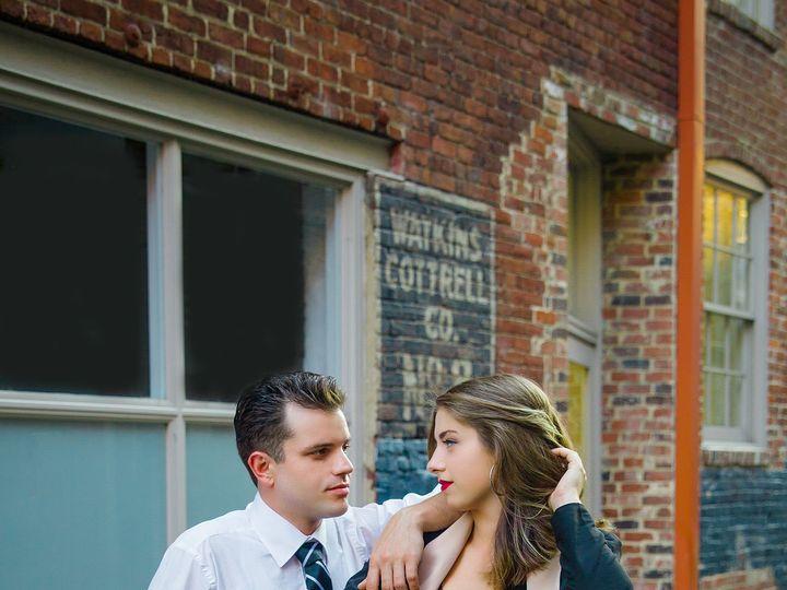 Tmx 1527001852 6ba2f0d0c3468c6a Fillmore063 Richmond, VA wedding ceremonymusic
