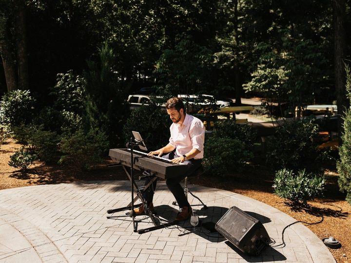 Tmx Img 0001 51 1007110 157860363491525 Richmond, VA wedding ceremonymusic