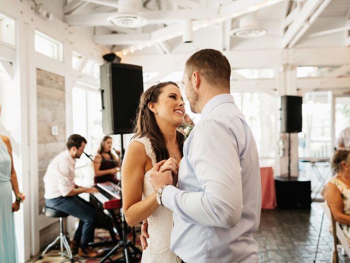 Tmx Img 0010 51 1007110 157860363423628 Richmond, VA wedding ceremonymusic