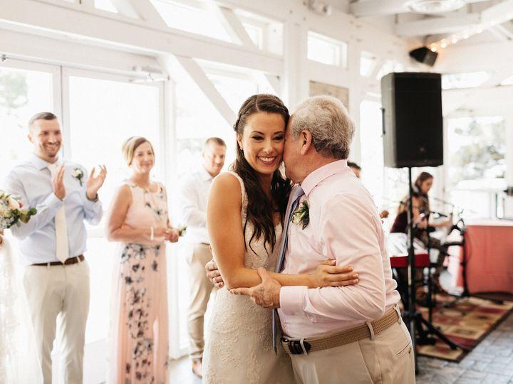 Tmx Img 0022 51 1007110 157860363489874 Richmond, VA wedding ceremonymusic