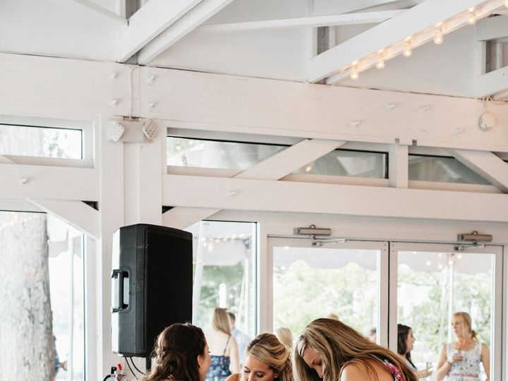 Tmx Img 0039 51 1007110 157860363648771 Richmond, VA wedding ceremonymusic