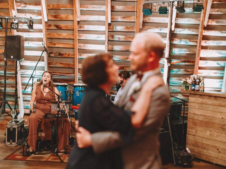 Tmx Img 0103 51 1007110 157860358386564 Richmond, VA wedding ceremonymusic