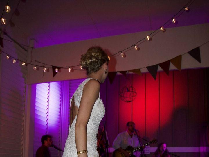 Tmx Img 0141 51 1007110 157860358744602 Richmond, VA wedding ceremonymusic