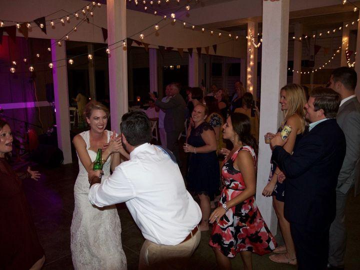 Tmx Img 0142 51 1007110 157860358776066 Richmond, VA wedding ceremonymusic