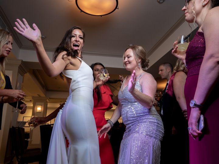 Tmx Img 0148 51 1007110 157860358979020 Richmond, VA wedding ceremonymusic