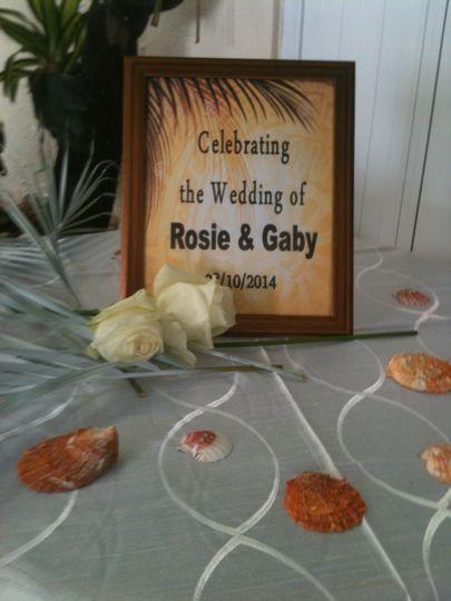 boda en la villa 067
