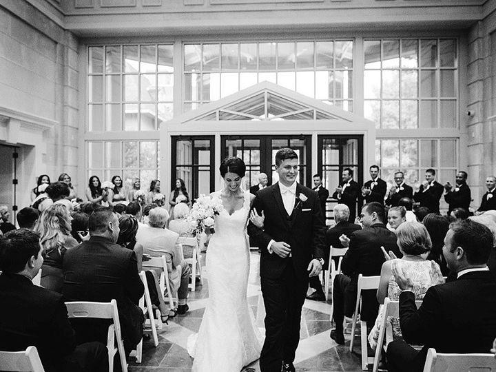 Tmx 09 06 14 Williams Livanov 51 317110 157661446211279 Winterthur, DE wedding venue