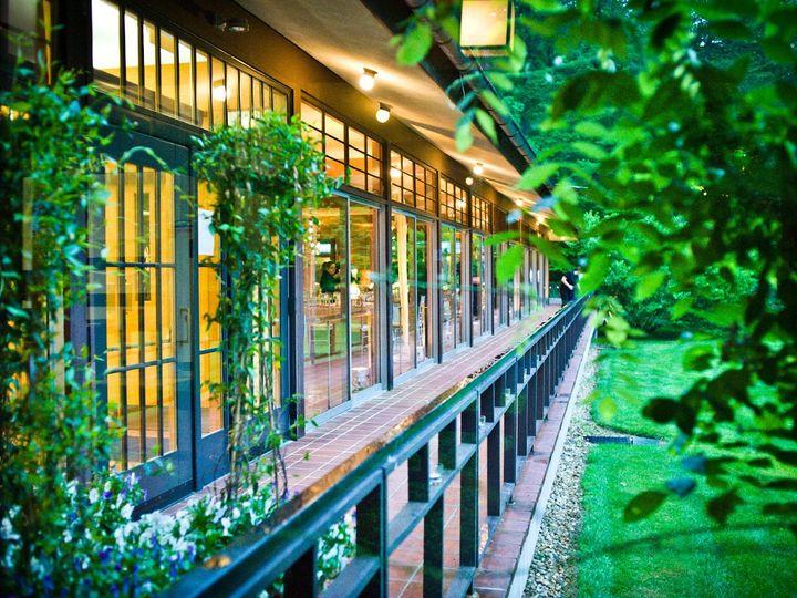 Tmx 1355776965287 TomFeehly9 Winterthur, DE wedding venue