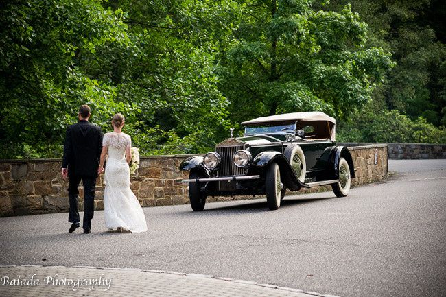 Tmx 1414351461954 Rolls Royce Winterthur, DE wedding venue