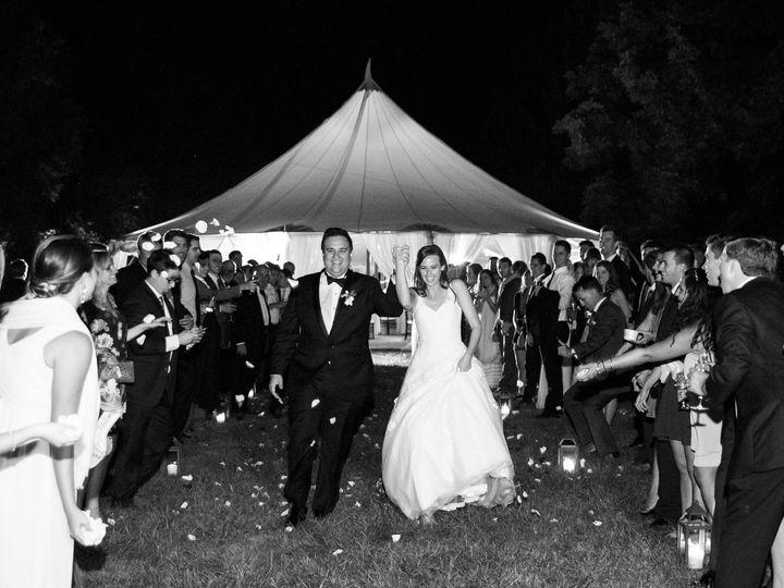 Tmx 1513108344 F949fc3360c5e7b9 Stephanie Nick JodiandKurtPhoto 192 Winterthur, DE wedding venue