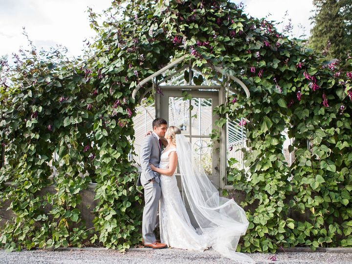 Tmx 163818web 51 317110 157661463848486 Winterthur, DE wedding venue