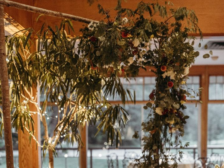 Tmx 2018megancraigwedding Faves 145 51 317110 157660965629784 Winterthur, DE wedding venue