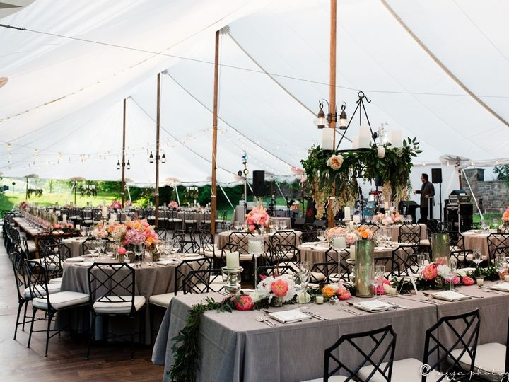 Tmx 266 0824 51 317110 157661614934960 Winterthur, DE wedding venue