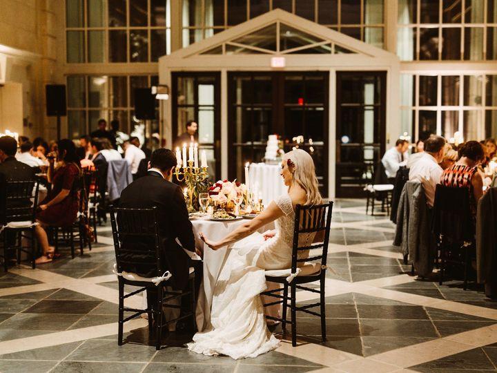 Tmx Chrisikevinmarried 1059 51 317110 157660887912439 Winterthur, DE wedding venue