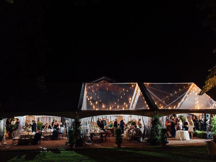 Tmx Colleenmatt Alisondunnphotography 1305 51 317110 157826009471754 Winterthur, DE wedding venue