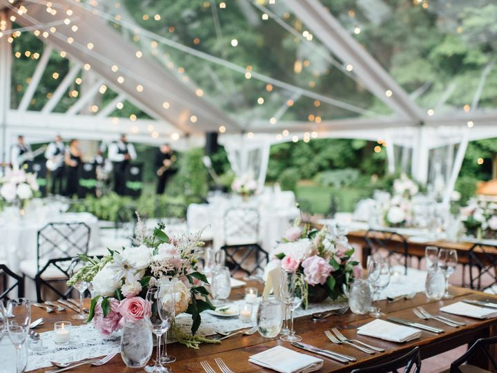 Tmx Colleenmatt Alisondunnphotography 876 51 317110 157660858626158 Winterthur, DE wedding venue