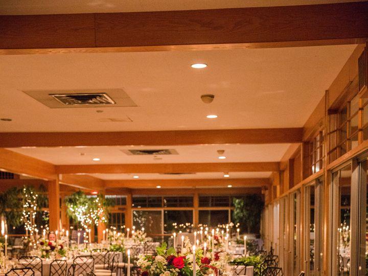 Tmx Hnp Katescott0619 51 317110 157661442155946 Winterthur, DE wedding venue