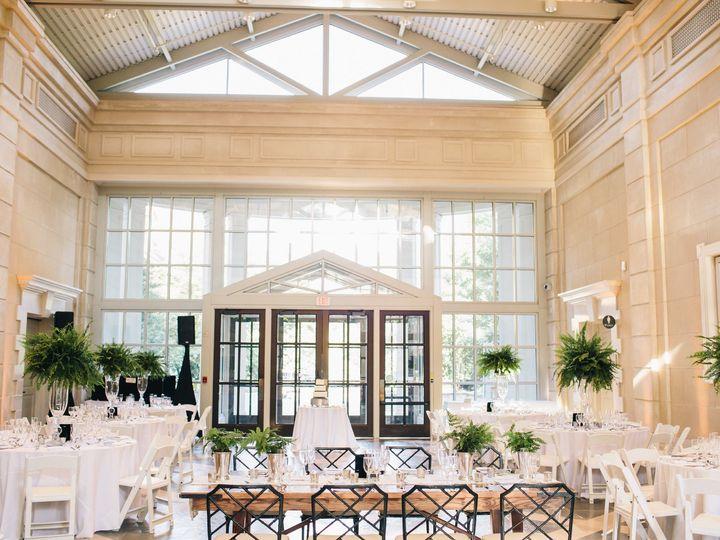 Tmx Jodyrob 127 51 317110 157826067345763 Winterthur, DE wedding venue