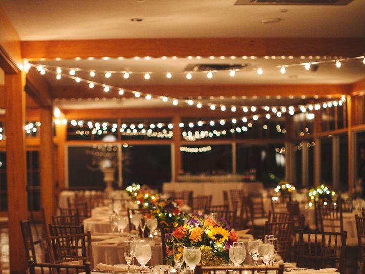 Tmx Morales 0225 51 317110 157826015431247 Winterthur, DE wedding venue