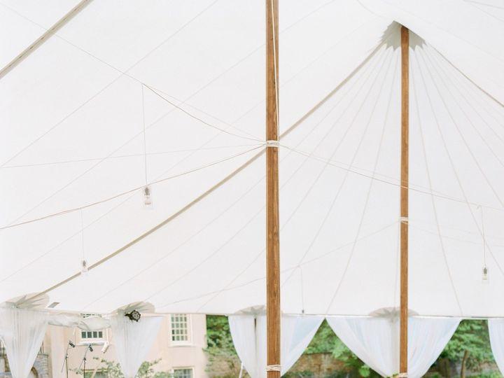Tmx Stephanie Nick Jodiandkurtphoto 151 51 317110 157826004050130 Winterthur, DE wedding venue