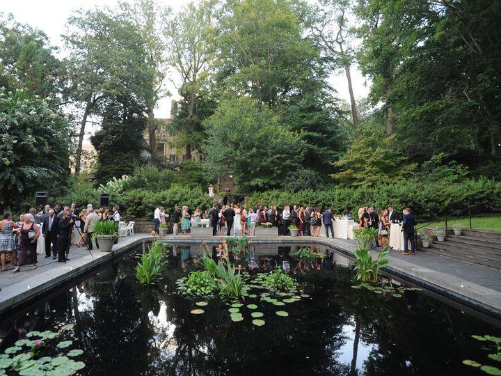 Tmx Winterthur Wedding Lr 0858 51 317110 157661404234151 Winterthur, DE wedding venue