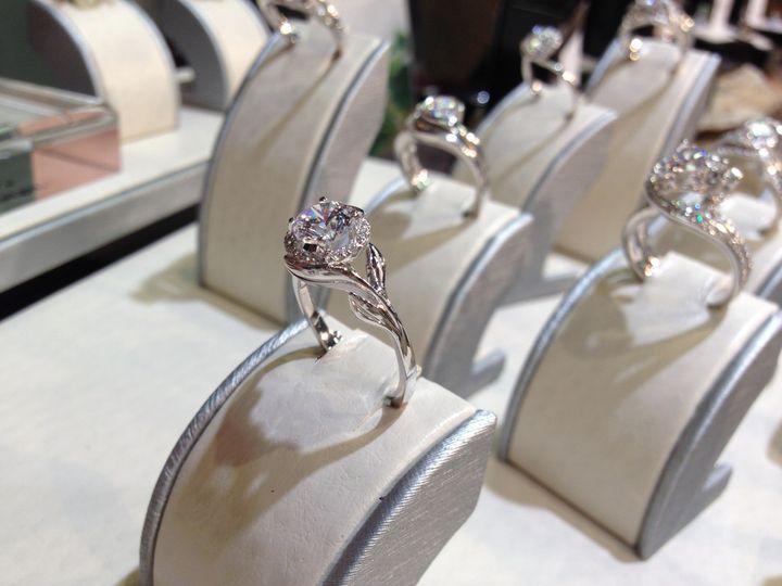 Tmx 1428085765037 Photo 3 Sacramento wedding jewelry