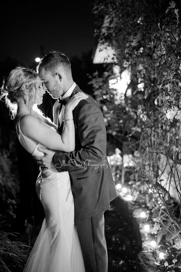 fort lauderdale wedding photography new years eve