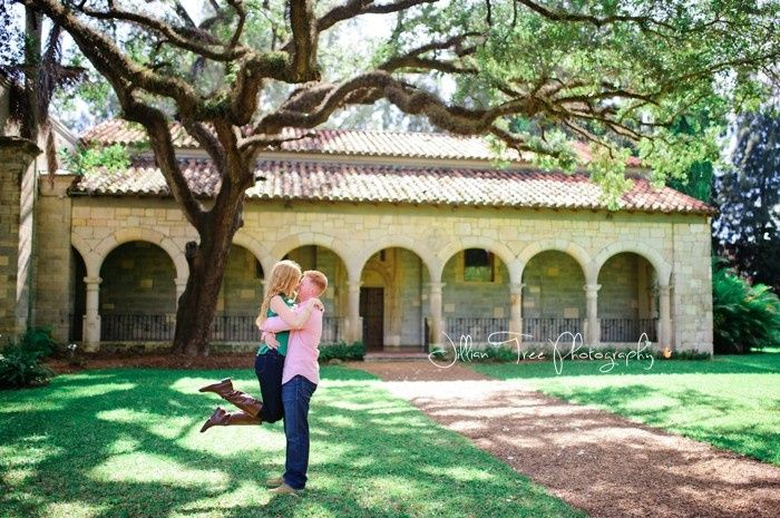800x800 1420571003842 miami engagement ancient spanish monastery030