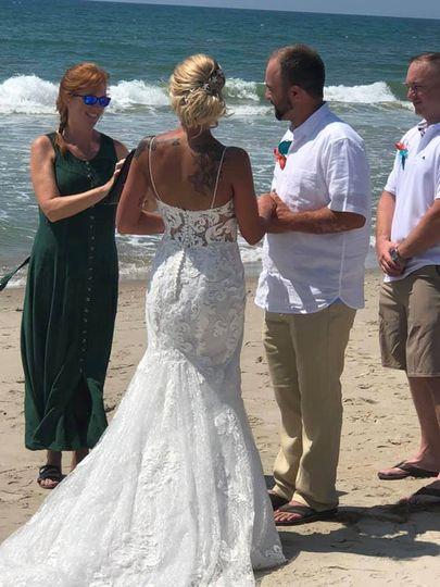 bride 51 357110 1564061356