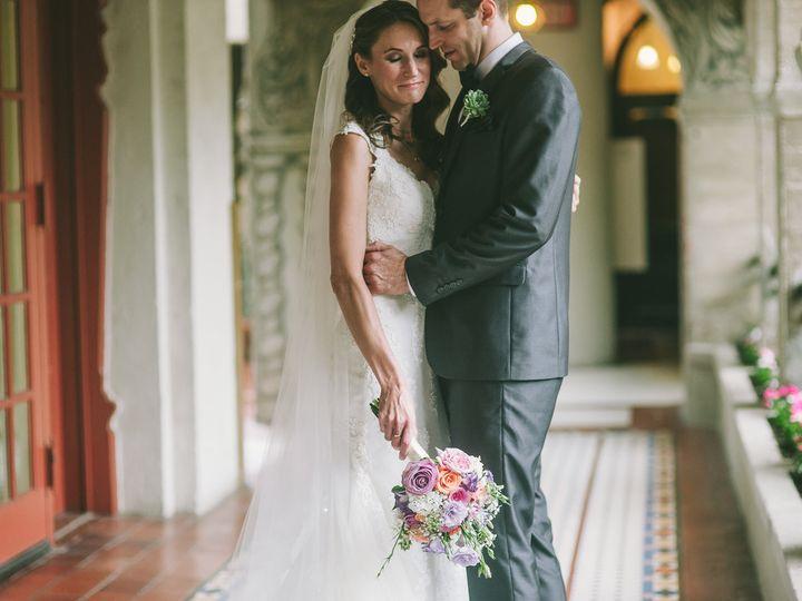 Tmx 1454623873073 Hartnell Wedding 0054 Redlands, CA wedding planner
