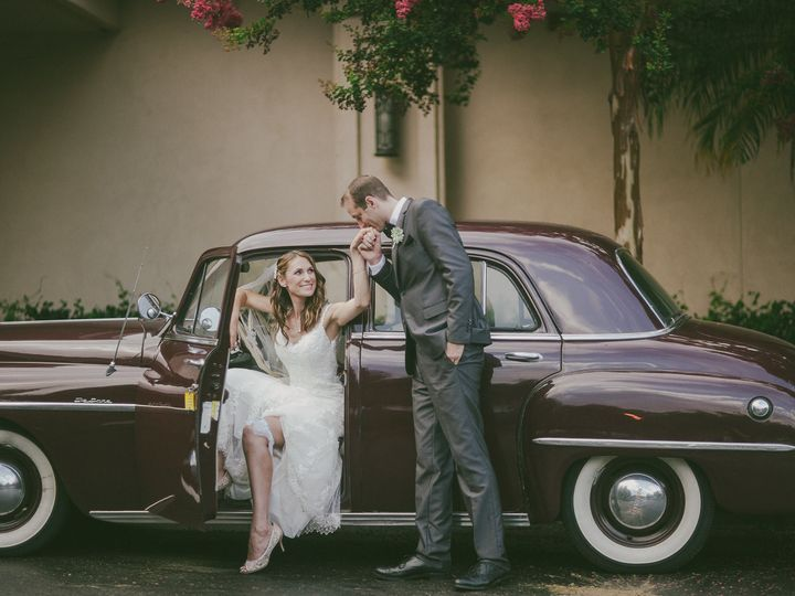 Tmx 1454623901537 Hartnell Wedding 0136 Redlands, CA wedding planner
