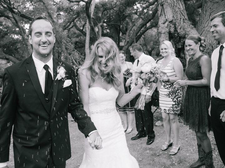 Tmx 150926 Wed 6079 51 908110 Redlands, CA wedding planner