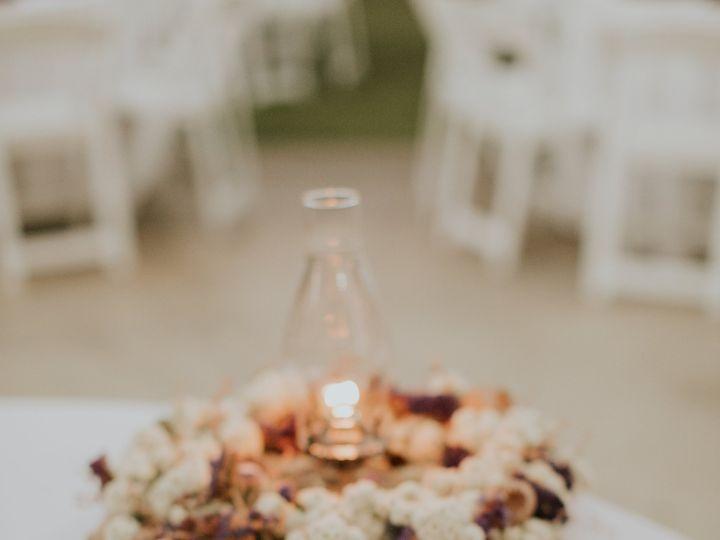 Tmx 181a0682 51 908110 Redlands, CA wedding planner