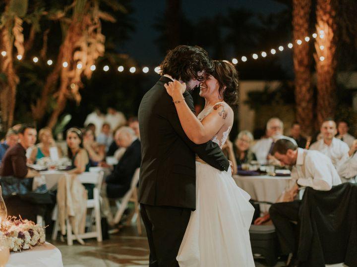 Tmx 181a0759 51 908110 Redlands, CA wedding planner