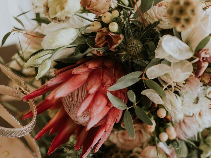 Tmx 181a1669 51 908110 Redlands, CA wedding planner