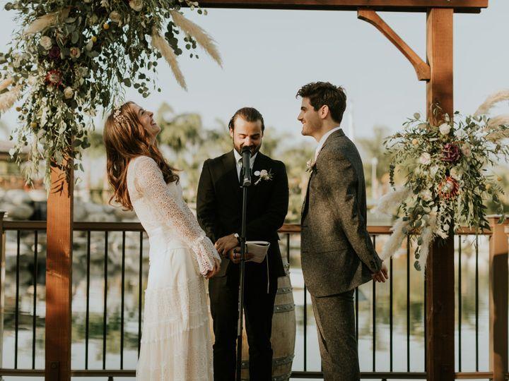 Tmx 181a2357 51 908110 Redlands, CA wedding planner