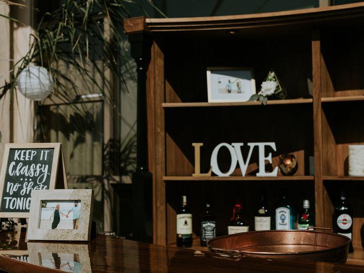 Tmx 181a8448 51 908110 Redlands, CA wedding planner