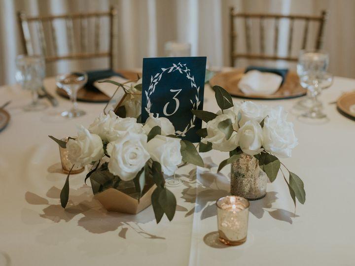 Tmx 181a9384 51 908110 Redlands, CA wedding planner