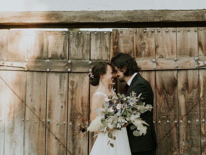 Tmx 181a9728 51 908110 Redlands, CA wedding planner