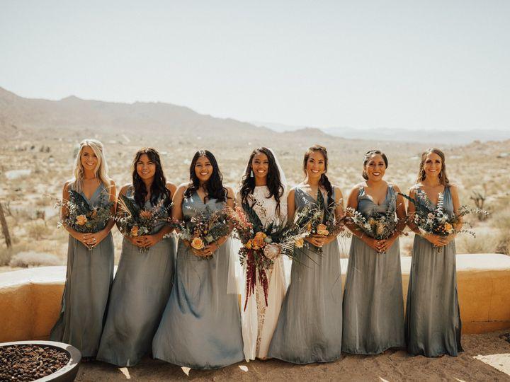 Tmx 6n6a3991 51 908110 Redlands, CA wedding planner