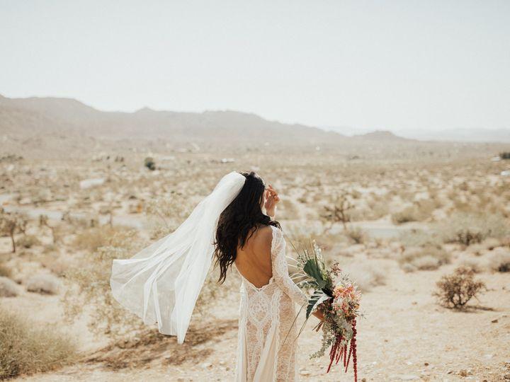 Tmx 6n6a4152 51 908110 Redlands, CA wedding planner