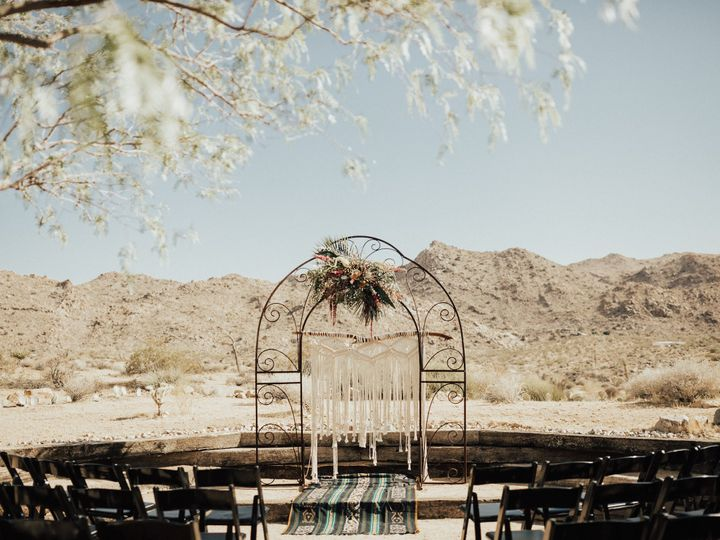 Tmx 6n6a4456 51 908110 Redlands, CA wedding planner