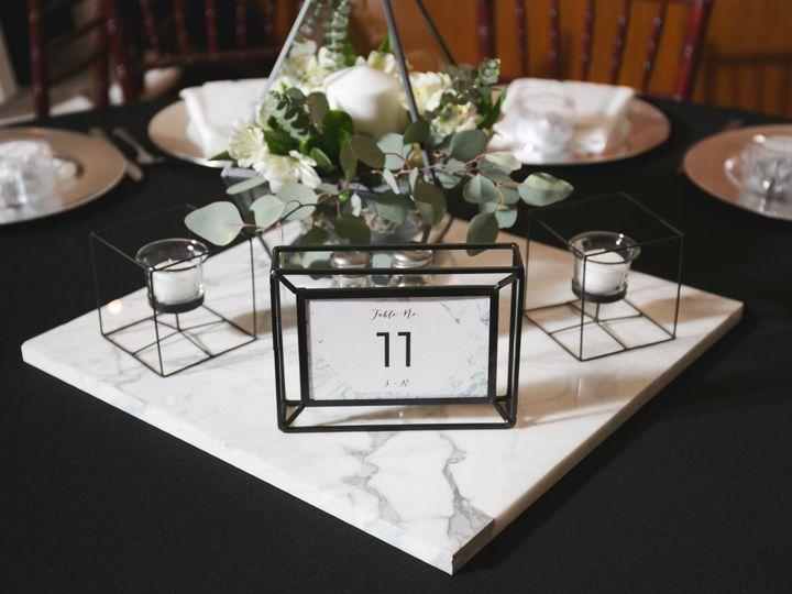 Tmx Mend 2945 51 908110 Redlands, CA wedding planner