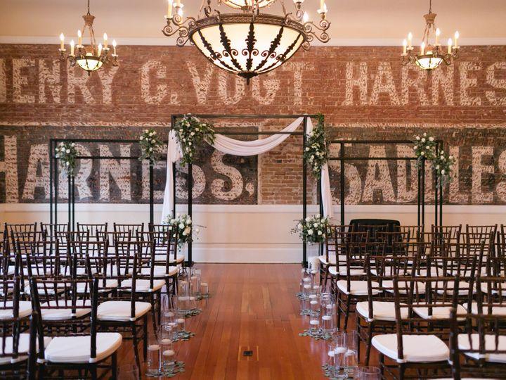 Tmx Mend 7830 51 908110 Redlands, CA wedding planner
