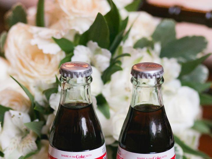 Tmx Mend 7906 51 908110 Redlands, CA wedding planner