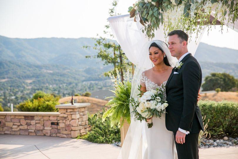 boulderridge bridegroom 2018 wedgewoodweddings 13 51 518110 1562621097