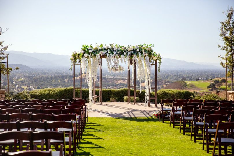 boulderridge ceremonysite api christinecruz 2019 wedgewoodweddings 1 51 518110 157628270486782