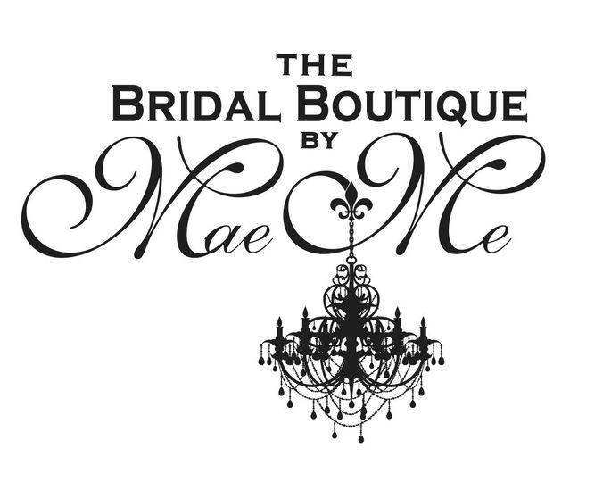 bw jpeg logo