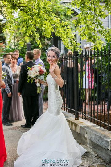 Wedding dress baton rouge louisiana dress blog edin for Wedding dress baton rouge